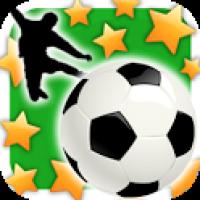 4가지 훌륭한 스포츠 앱을 소개합니다!